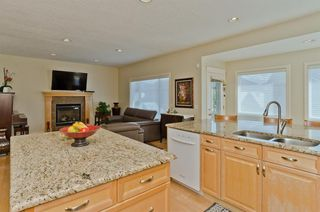 Photo 14: 194 Royal Birch Way NW in Calgary: Royal Oak Detached for sale : MLS®# A1024156