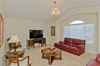 Photo 28: 194 Royal Birch Way NW in Calgary: Royal Oak Detached for sale : MLS®# A1024156