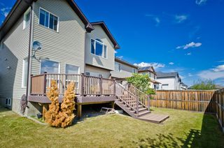Photo 38: 194 Royal Birch Way NW in Calgary: Royal Oak Detached for sale : MLS®# A1024156
