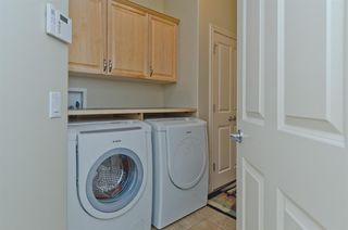 Photo 22: 194 Royal Birch Way NW in Calgary: Royal Oak Detached for sale : MLS®# A1024156
