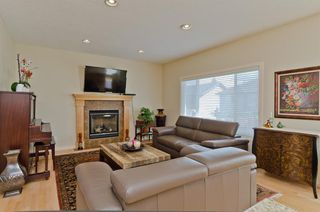 Photo 8: 194 Royal Birch Way NW in Calgary: Royal Oak Detached for sale : MLS®# A1024156