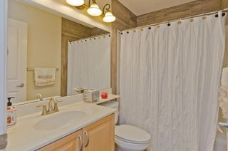 Photo 36: 194 Royal Birch Way NW in Calgary: Royal Oak Detached for sale : MLS®# A1024156