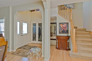 Photo 6: 194 Royal Birch Way NW in Calgary: Royal Oak Detached for sale : MLS®# A1024156