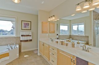 Photo 31: 194 Royal Birch Way NW in Calgary: Royal Oak Detached for sale : MLS®# A1024156
