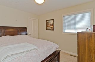 Photo 35: 194 Royal Birch Way NW in Calgary: Royal Oak Detached for sale : MLS®# A1024156
