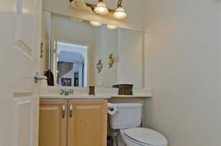 Photo 21: 194 Royal Birch Way NW in Calgary: Royal Oak Detached for sale : MLS®# A1024156