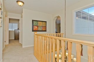 Photo 25: 194 Royal Birch Way NW in Calgary: Royal Oak Detached for sale : MLS®# A1024156