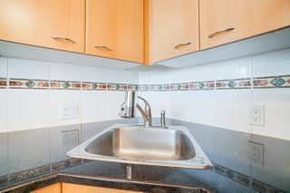 "Photo 9: 1003 1331 ALBERNI Street in Vancouver: West End VW Condo for sale in ""THE LIONS"" (Vancouver West)  : MLS®# R2497732"