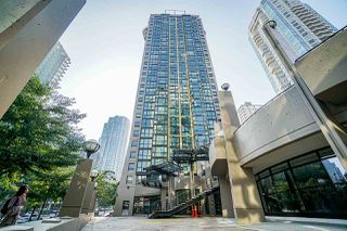 "Photo 26: 1003 1331 ALBERNI Street in Vancouver: West End VW Condo for sale in ""THE LIONS"" (Vancouver West)  : MLS®# R2497732"