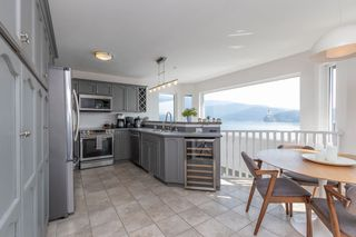 "Photo 6: 5025 INDIAN ARM in North Vancouver: Deep Cove House for sale in ""DEEP COVE"" : MLS®# R2506418"