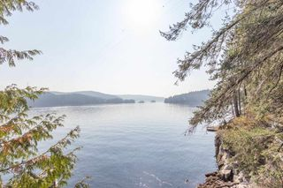"Photo 27: 5025 INDIAN ARM in North Vancouver: Deep Cove House for sale in ""DEEP COVE"" : MLS®# R2506418"