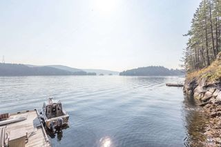 "Photo 18: 5025 INDIAN ARM in North Vancouver: Deep Cove House for sale in ""DEEP COVE"" : MLS®# R2506418"