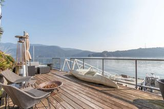 "Photo 31: 5025 INDIAN ARM in North Vancouver: Deep Cove House for sale in ""DEEP COVE"" : MLS®# R2506418"