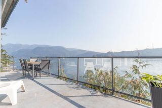 "Photo 16: 5025 INDIAN ARM in North Vancouver: Deep Cove House for sale in ""DEEP COVE"" : MLS®# R2506418"