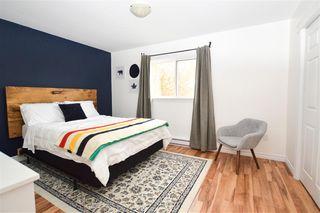 Photo 12: 19 Spencer Avenue in Spryfield: 7-Spryfield Residential for sale (Halifax-Dartmouth)  : MLS®# 202021352
