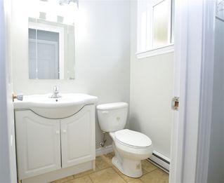 Photo 11: 19 Spencer Avenue in Spryfield: 7-Spryfield Residential for sale (Halifax-Dartmouth)  : MLS®# 202021352