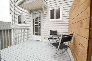 Photo 29: 19 Spencer Avenue in Spryfield: 7-Spryfield Residential for sale (Halifax-Dartmouth)  : MLS®# 202021352