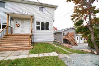 Photo 3: 19 Spencer Avenue in Spryfield: 7-Spryfield Residential for sale (Halifax-Dartmouth)  : MLS®# 202021352