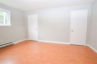 Photo 26: 19 Spencer Avenue in Spryfield: 7-Spryfield Residential for sale (Halifax-Dartmouth)  : MLS®# 202021352