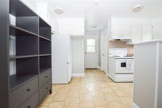 Photo 9: 19 Spencer Avenue in Spryfield: 7-Spryfield Residential for sale (Halifax-Dartmouth)  : MLS®# 202021352