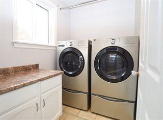 Photo 10: 19 Spencer Avenue in Spryfield: 7-Spryfield Residential for sale (Halifax-Dartmouth)  : MLS®# 202021352