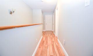 Photo 15: 19 Spencer Avenue in Spryfield: 7-Spryfield Residential for sale (Halifax-Dartmouth)  : MLS®# 202021352