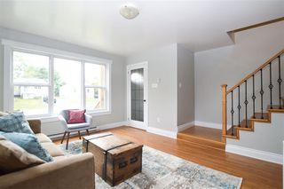 Photo 4: 19 Spencer Avenue in Spryfield: 7-Spryfield Residential for sale (Halifax-Dartmouth)  : MLS®# 202021352