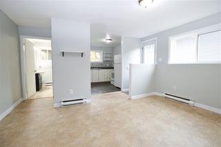 Photo 22: 19 Spencer Avenue in Spryfield: 7-Spryfield Residential for sale (Halifax-Dartmouth)  : MLS®# 202021352