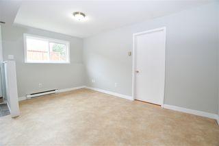 Photo 24: 19 Spencer Avenue in Spryfield: 7-Spryfield Residential for sale (Halifax-Dartmouth)  : MLS®# 202021352