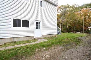 Photo 21: 19 Spencer Avenue in Spryfield: 7-Spryfield Residential for sale (Halifax-Dartmouth)  : MLS®# 202021352