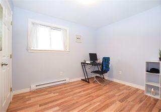 Photo 18: 19 Spencer Avenue in Spryfield: 7-Spryfield Residential for sale (Halifax-Dartmouth)  : MLS®# 202021352