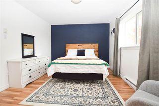 Photo 13: 19 Spencer Avenue in Spryfield: 7-Spryfield Residential for sale (Halifax-Dartmouth)  : MLS®# 202021352