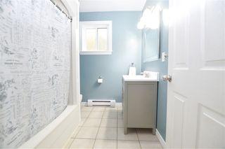 Photo 20: 19 Spencer Avenue in Spryfield: 7-Spryfield Residential for sale (Halifax-Dartmouth)  : MLS®# 202021352
