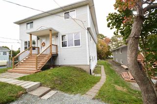 Photo 2: 19 Spencer Avenue in Spryfield: 7-Spryfield Residential for sale (Halifax-Dartmouth)  : MLS®# 202021352