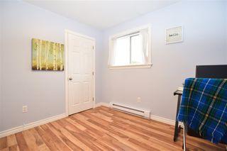 Photo 19: 19 Spencer Avenue in Spryfield: 7-Spryfield Residential for sale (Halifax-Dartmouth)  : MLS®# 202021352
