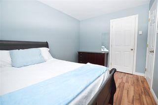 Photo 17: 19 Spencer Avenue in Spryfield: 7-Spryfield Residential for sale (Halifax-Dartmouth)  : MLS®# 202021352