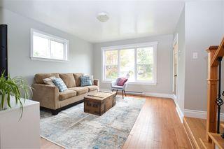 Photo 6: 19 Spencer Avenue in Spryfield: 7-Spryfield Residential for sale (Halifax-Dartmouth)  : MLS®# 202021352