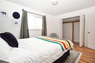 Photo 14: 19 Spencer Avenue in Spryfield: 7-Spryfield Residential for sale (Halifax-Dartmouth)  : MLS®# 202021352