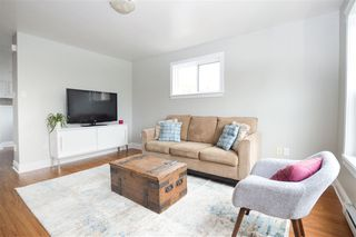 Photo 5: 19 Spencer Avenue in Spryfield: 7-Spryfield Residential for sale (Halifax-Dartmouth)  : MLS®# 202021352