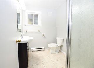 Photo 25: 19 Spencer Avenue in Spryfield: 7-Spryfield Residential for sale (Halifax-Dartmouth)  : MLS®# 202021352