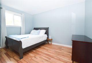 Photo 16: 19 Spencer Avenue in Spryfield: 7-Spryfield Residential for sale (Halifax-Dartmouth)  : MLS®# 202021352