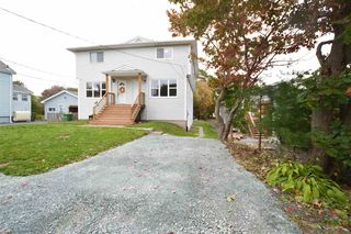 Photo 1: 19 Spencer Avenue in Spryfield: 7-Spryfield Residential for sale (Halifax-Dartmouth)  : MLS®# 202021352