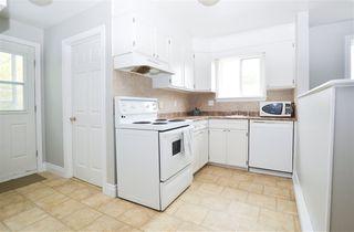 Photo 8: 19 Spencer Avenue in Spryfield: 7-Spryfield Residential for sale (Halifax-Dartmouth)  : MLS®# 202021352