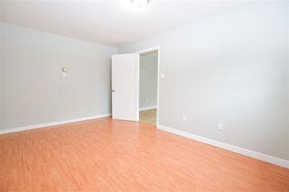 Photo 27: 19 Spencer Avenue in Spryfield: 7-Spryfield Residential for sale (Halifax-Dartmouth)  : MLS®# 202021352