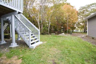 Photo 30: 19 Spencer Avenue in Spryfield: 7-Spryfield Residential for sale (Halifax-Dartmouth)  : MLS®# 202021352