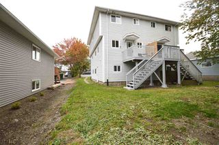Photo 28: 19 Spencer Avenue in Spryfield: 7-Spryfield Residential for sale (Halifax-Dartmouth)  : MLS®# 202021352