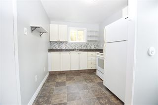 Photo 23: 19 Spencer Avenue in Spryfield: 7-Spryfield Residential for sale (Halifax-Dartmouth)  : MLS®# 202021352