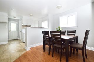 Photo 7: 19 Spencer Avenue in Spryfield: 7-Spryfield Residential for sale (Halifax-Dartmouth)  : MLS®# 202021352