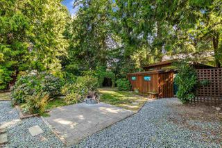 Photo 19: 11952 221 Street in Maple Ridge: West Central House for sale : MLS®# R2508917