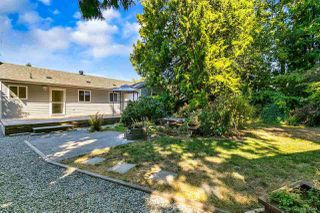 Photo 17: 11952 221 Street in Maple Ridge: West Central House for sale : MLS®# R2508917